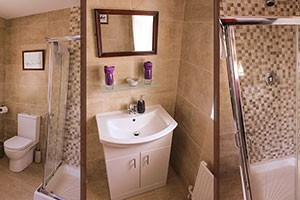 Orchard Grove Images-Ensuite Thumb