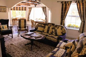 Orchard Grove Images-Living Room 2