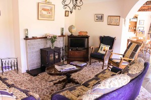 Orchard Grove Images-Living Room
