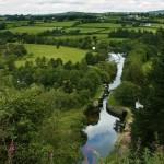 Barrow River Route